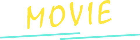 MOVIE|ムービー